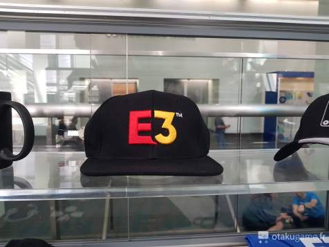 E3 2018_120618_29