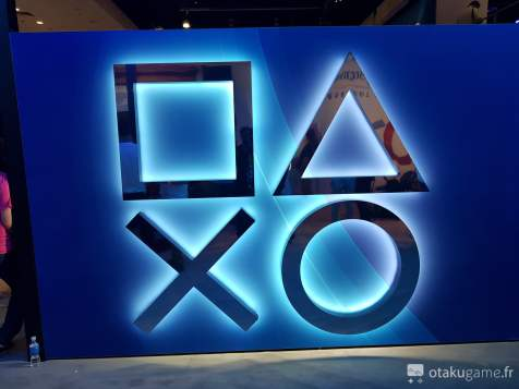 Playstation_120618_17