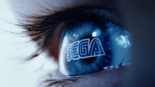 SEGA sera bel et bien présent à l'E3.