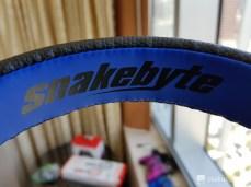Snakebyte, une marque méconnue qui se développe rapidement !