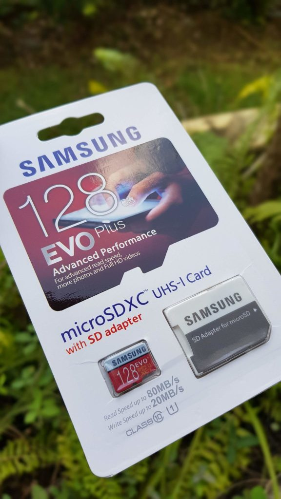 Blog Arnaque Attention Aux Cartes Microsd Gamekyo