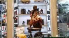 Fan Shop Area_210818_12