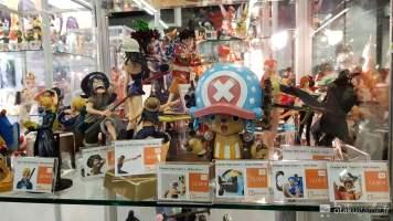 Fan Shop Area_210818_22