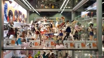 Fan Shop Area_210818_26
