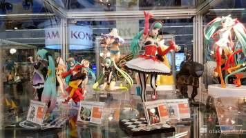 Fan Shop Area_210818_28