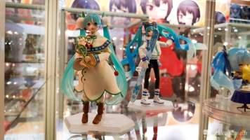 Fan Shop Area_210818_35