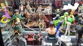 Fan Shop Area_210818_49