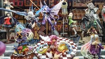 Fan Shop Area_210818_52