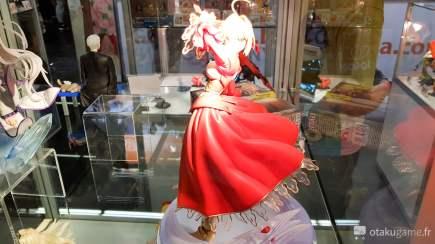 Fan Shop Area_240818_100