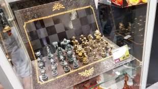 Fan Shop Area_240818_69