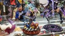 Fan Shop Area_240818_74