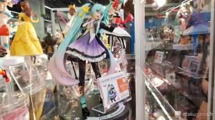 Fan Shop Area_240818_95