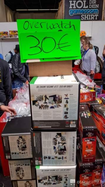 Fan Shop Area_250818_122