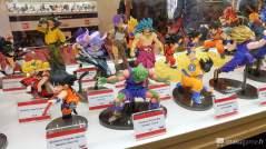 Fan Shop Area_250818_132
