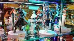 Fan Shop Area_250818_137