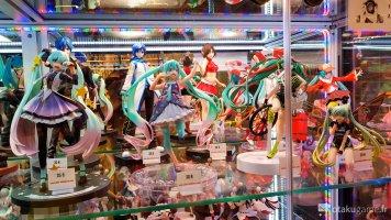 Fan Shop Area_250818_139