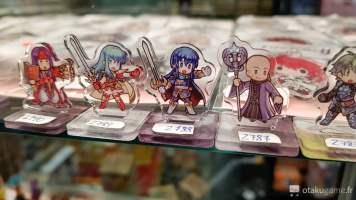 Fan Shop Area_250818_145