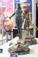 Figurine Metal Gear First 4 Figures