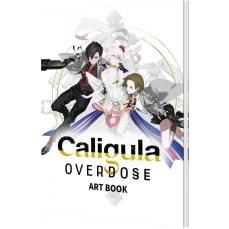 Caligula Overdose Collector