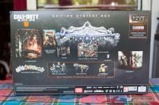 Collector de Call of Duty Black Ops 4_201018_59