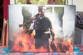 Collector de Call of Duty Black Ops 4_201018_60