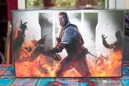 Collector de Call of Duty Black Ops 4_201018_61