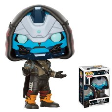 Funko POP Cayden de Destiny