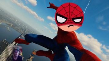 Marvel's Spider-Man_20180907150654