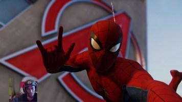 Marvel's Spider-Man_20180907155347