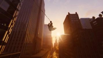 Marvel's Spider-Man_20181001150524