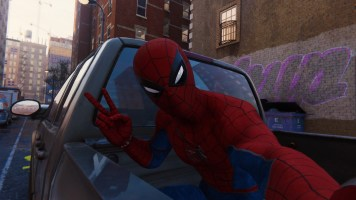 Marvel's Spider-Man_20181001151617