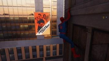 Marvel's Spider-Man_20181001151821