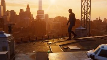 Marvel's Spider-Man_20181001153236