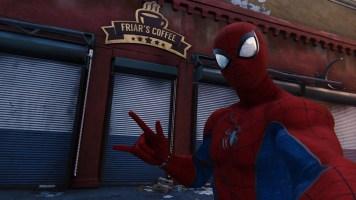 Marvel's Spider-Man_20181001153717