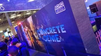 Paris Games Week 2018 - 110717