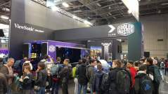 Paris Games Week 2018 - 112458
