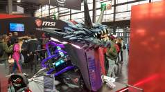 Paris Games Week 2018 - 112612