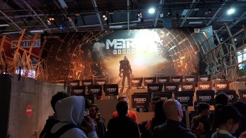 Paris Games Week 2018 - 220846