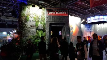 Paris Games Week 2018 - 220859