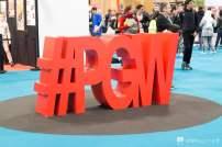 La Paris Games Week 2018 a fermé ses portes il y a 2 jours !