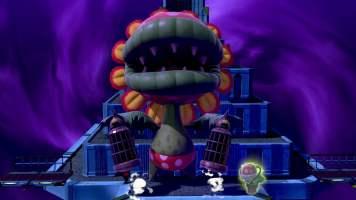 Super Smash Bros Ultimate Nintendo Switch (24)
