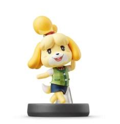 Amiibo Marie Smash Bros