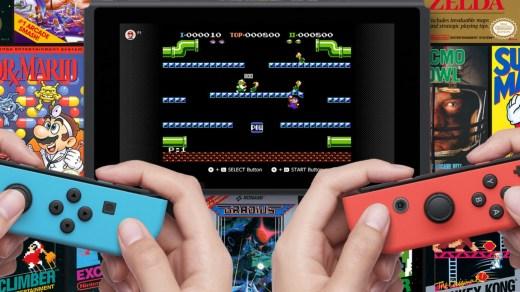 Autre petite anecdote, Nintendo a indiqué que 50% des abonnés au Nintendo Switch Online ont pris un abonnement annuel ;) !