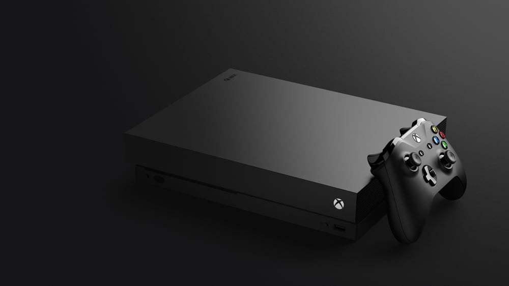 Tout le monde est séduit par le petit monstre de Microsoft, qui sera très recherché ce vendredi...