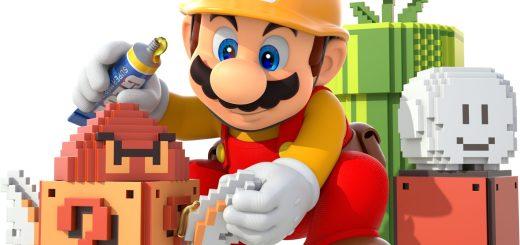 Allo Nintendo ? Mon Joycon droit a ses boutons sL et sR qui ne fonctionnent plus ! #BOB Fait quelque chose !