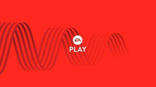 l'EA Play 2019 se prépare !