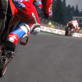 MotoGP 19 arrive sur PC !