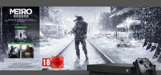 Xbox One X pas chère