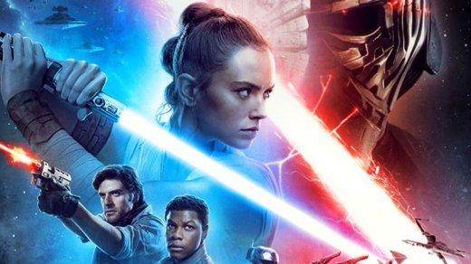 Star Wars IX est l'occasion de remettre en avant Battlefront 2 !