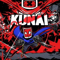 KUNAI sur PC (Steam)